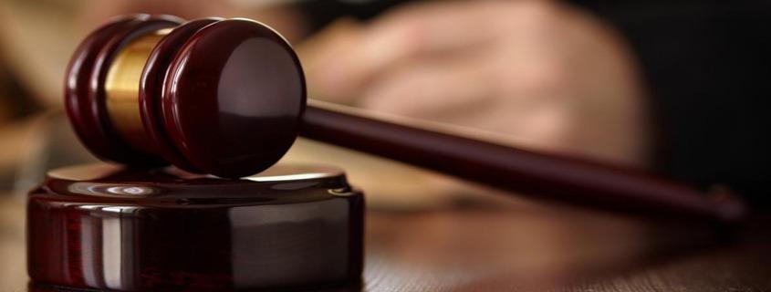 جرایم تخطی از قوانین ارتقا سلامت نظام اداری