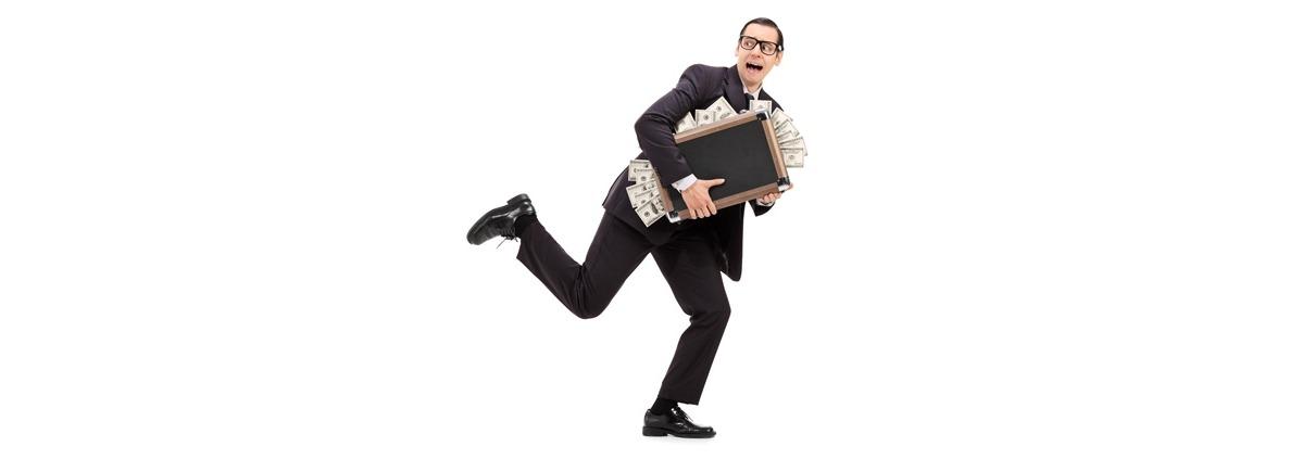 جرم مالیاتی، مصادیق و جرایم