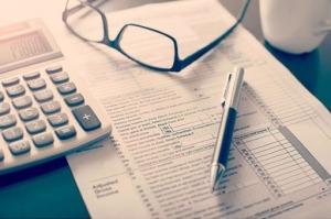 حسابداری بو مدیریت مالی برای شرکت های کوچک