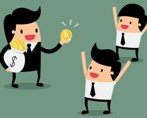 فواید برونسپاری حسابداری و سرویسهای حقوق و دستمزد
