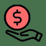 سرویسهای مالیاتی