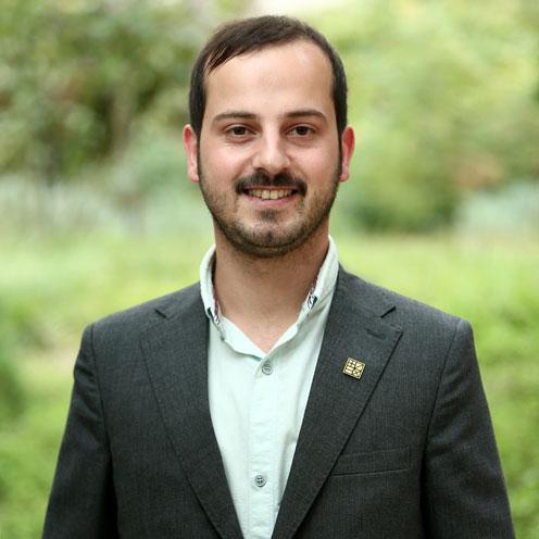 حامد یحیایی