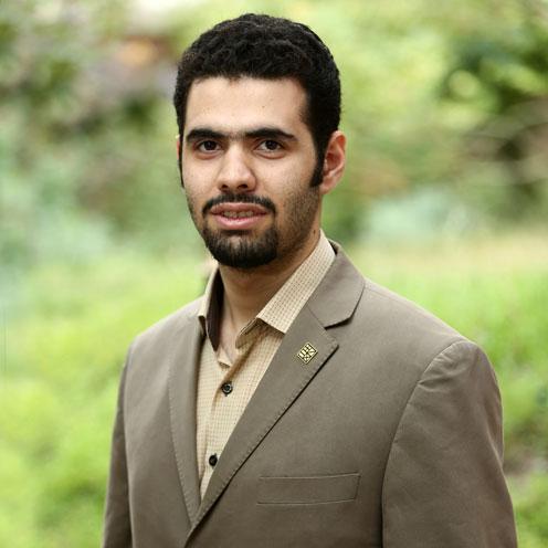 محمد طالقانی