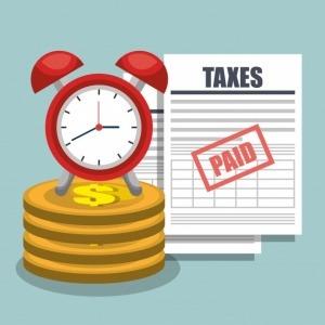 فرارهای مالیاتی | چرا مالیات می دهیم
