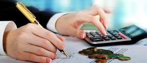 علیالرأس | خوداظهاری مالیاتی | اظهارنامه مالیاتی چیست