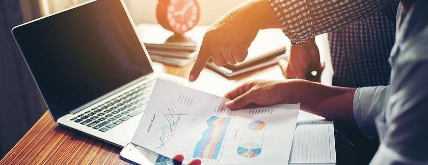 شرکت مشاوره مالیاتی | مشاوره مالیاتی تلفنی | مشاوره آنلاین مالیات