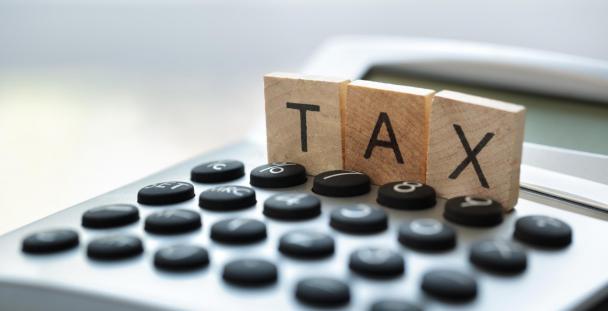 مالیات علیالرأس | خوداظهاری مالیاتی | اظهارنامه مالیاتی چیست