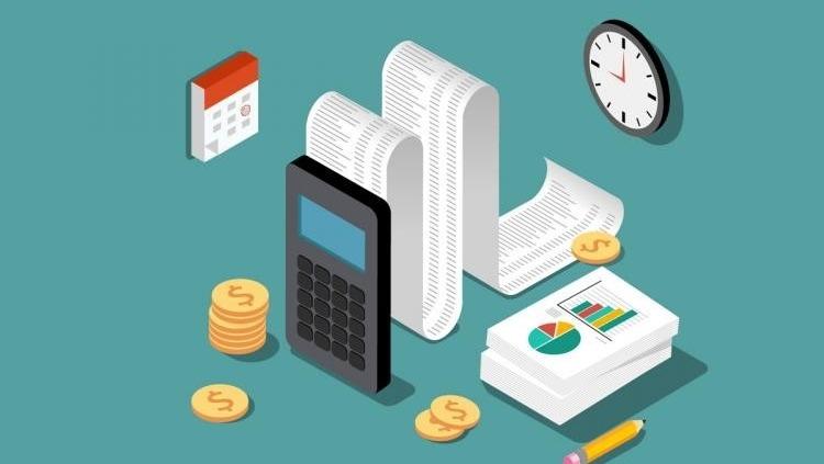 انواع اظهارنامه مالیاتی | اظهارنامه مالیاتی حقوقی و حقیقی