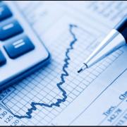 خدمات حسابداری آنلاین | خدمات حسابداری از راه دور | خدمات حسابداری اینترنت