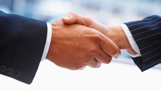 قرارداد خدمات مالیاتی   قرارداد مشاوره مالیاتی   قرارداد مشاوره مالی   قرارداد خدمات مالی