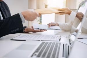 قرارداد خدمات مالیاتی | قرارداد مشاوره مالیاتی | قرارداد مشاوره مالی | قرارداد خدمات مالی
