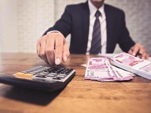 مشاوره مالیاتی مشاغل | مشاوره مالیاتی کسب و کار | مشاوره مالیاتی حقوقی