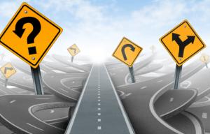 نفشه راه حسابداری | برنامه ریزی حسابداری | نقشه راه کامل حسابداری