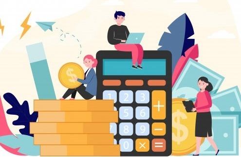 تعرفه خدمات حسابداری | خدمات حسابداری در ایران | خدمات حسابداری شرکتی