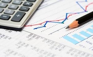 خدمات حسابداری مالیاتی | خدمات حسابداری مالی | کاهش مالیات به کمک حسابداری