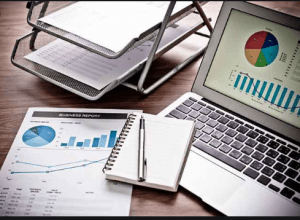 لیست خدمات حسابداری | انواع خدمات حسابداری