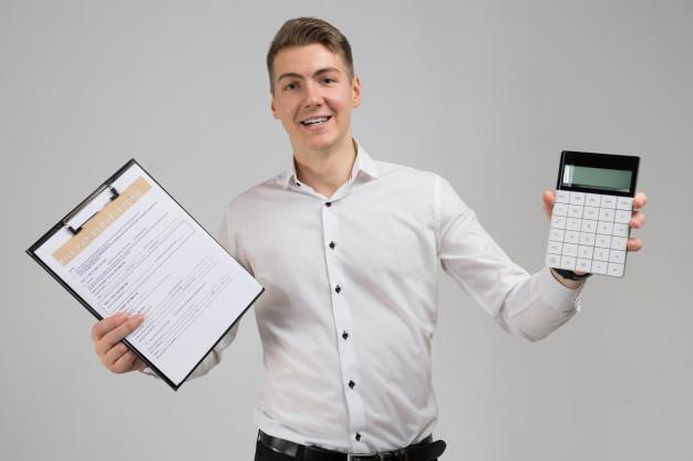 مشاوره مالی | مشاور مالی شخصی