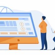 نرم افزار حسابداری | نرم افزار حسابداری شرکتی | بهترین نرم افزار حسابدرای شرکتی