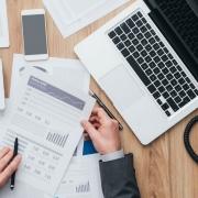 وظایف شرکت حسابداری