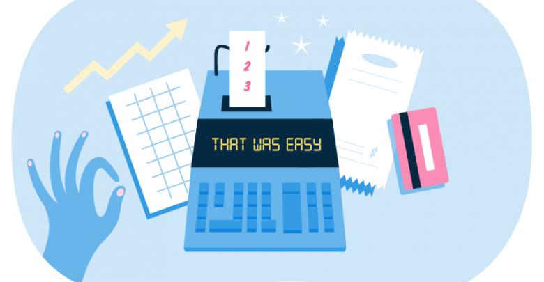 تنخواه گردان حسابداری | تنخواه گردانی | تنخواه گردان