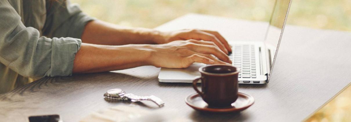 مشاوره آنلاین خدمات مالیاتی