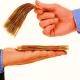 حقوق و دستمزد | حسابداری حقوق و دستمزد