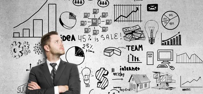 به کارگیری استراتژیهای مناسب برای توسعه کسب و کار - تدبیرحساب