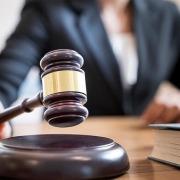 دادرسی مالیاتی و هر آنچه در مورد آن باید بدانید - تدبیرحساب