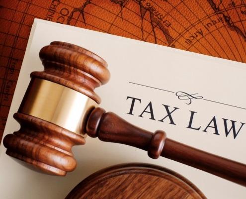 راهنمای کامل اعتراض به برگه تشخیص مالیات - تدبیرحساب