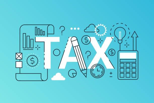 مراحل اعتراض به برگه تشخیص مالیات - تدبیرحساب