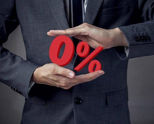 مالیات با نرخ صفر - تدبیرحساب